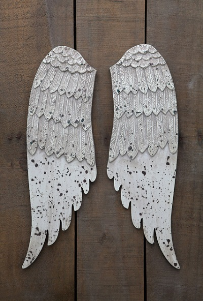 Angel Wings (smaller size)