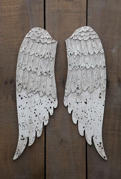 Angel Wings (smaller size)